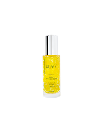 Obagi® Daily Hydro-Drops™ Facial Serum